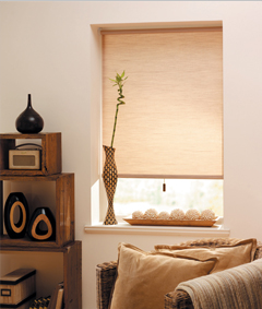 conservatory blinds leeds, vertical blinds leeds, roman blinds leeds, wooden blinds leeds, venetian blinds leeds